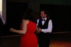 Leidance Lustrum Gala